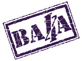 """Внедорожное соревнование """"День Защитника 2014"""""""